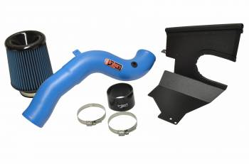 Injen Technology - Injen SP Short Ram Cold Air Intake System - Image 2