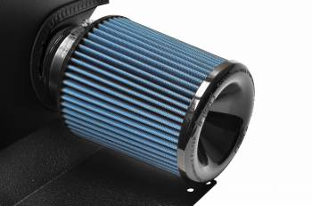 Injen Technology - Injen SP Short Ram Cold Air Intake System (Wrinkle Black) - SP9003WB - Image 4