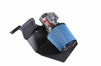 Injen Technology - Injen SP Short Ram Cold Air Intake System (Polished) - Image 1