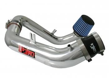 Injen Technology - Injen SP Cold Air Intake System (Polished) - SP1305P - Image 1
