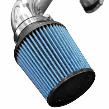Injen Technology - Injen SP Cold Air Intake System (Polished) - Image 4