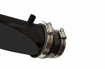 Injen Technology - Injen SP Cold Air Intake System (Black) - Image 3