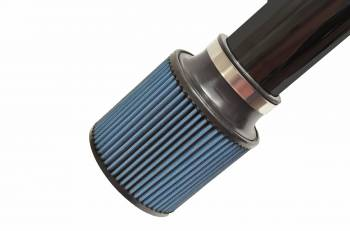 Injen Technology - Injen SP Cold Air Intake System (Black) - SP1478BLK - Image 4