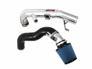 Injen Technology - Injen SP Cold Air Intake System (Polished) - SP1837P - Image 1