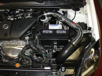 Injen Technology - Injen SP Cold Air Intake System (Polished) - SP1963P - Image 2