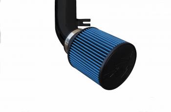 Injen Technology - Injen SP Cold Air Intake System (Black) - SP1971BLK - Image 4