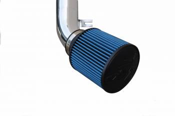 Injen Technology - Injen SP Cold Air Intake System (Polished) - SP1971P - Image 4