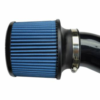 Injen Technology - Injen SP Cold Air Intake System (Black) - Image 5