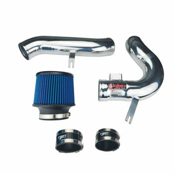 Injen Technology - Injen SP Cold Air Intake System (Polished) - SP1996P - Image 2