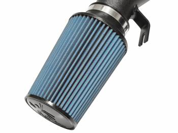 Injen Technology - Injen SP Cold Air Intake System (Wrinkle Black) - Image 4