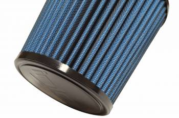 Injen Technology - Injen SP Cold Air Intake System (Polished) - Image 5