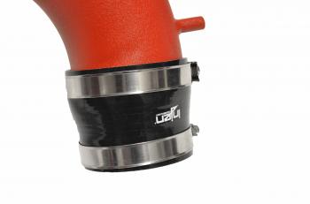 Injen Technology - Injen SP Cold Air Intake System (Wrinkle Red) - Image 3