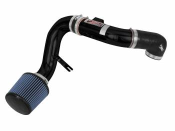 Injen Technology - Injen SP Cold Air Intake System (Black) - Image 1