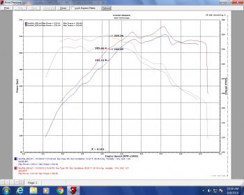 Injen Technology - Injen Performance Exhaust System - SES3078 - Image 7