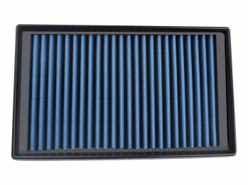 Injen Technology - Injen Technology SuperNano-Web Air Filter - X-1080-BB - Image 2