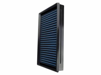 Injen Technology - Injen Technology SuperNano-Web Air Filter - X-1080-BB - Image 3