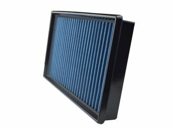 Injen Technology - Injen Technology SuperNano-Web Air Filter - X-1080-BB - Image 4