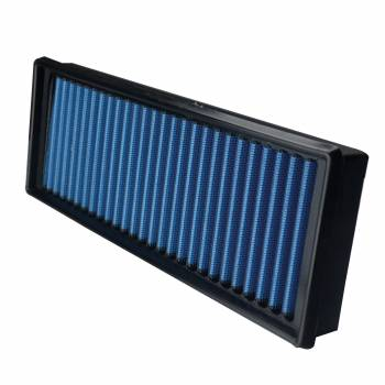Injen Technology - Injen Technology SuperNano-Web Air Filter - X-1088-BB - Image 1