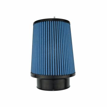 Injen Technology - Injen Technology SuperNano-Web Air Filter - X-1071-BB - Image 1