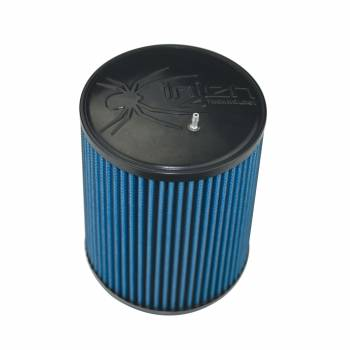 Injen Technology - Injen Technology SuperNano-Web Air Filter - X-1071-BB - Image 2
