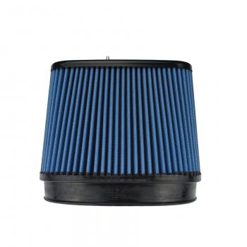 Injen Technology - Injen Technology SuperNano-Web Air Filter - Image 1