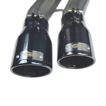 Injen Technology - Injen Performance Exhaust System - SES9102 - Image 2