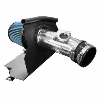 Injen Technology - Injen SP Short Ram Cold Air Intake System (Polished) - SP1687P - Image 6