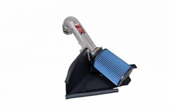 Injen Technology - Injen SP Short Ram Cold Air Intake System (Polished) - SP3078P - Image 1
