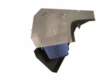 Injen Technology - Injen SP Short Ram Cold Air Intake System (Polished) - SP1105P - Image 2