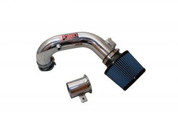 Injen Technology - Injen SP Short Ram Cold Air Intake System (Polished) - SP2035P - Image 1