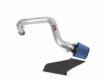 Injen Technology - Injen SP Short Ram Cold Air Intake System (Polished) - SP3071P - Image 1