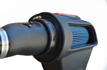 Injen Technology - Injen EVOLUTION Cold Air Intake System - EVO1500 - Image 4