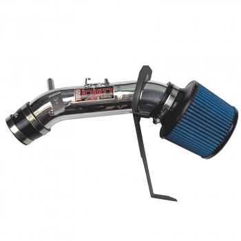 Injen Technology - Injen SP Short Ram Cold Air Intake System (Polished) - SP2081P - Image 4