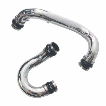 Injen Technology - Injen SES Intercooler Pipes - SES3082ICP - Image 1