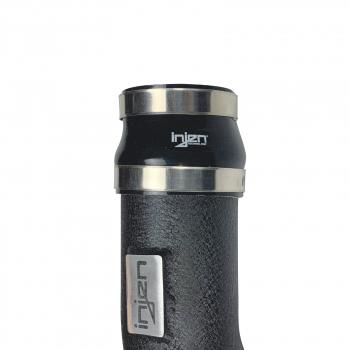 Injen Technology - Injen SP Cold Air Intake System (Wrinkle Black) - Image 7