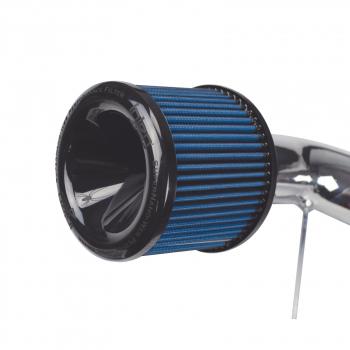 Injen Technology - Injen SP Cold Air Intake System (Polished) - SP1578P - Image 4