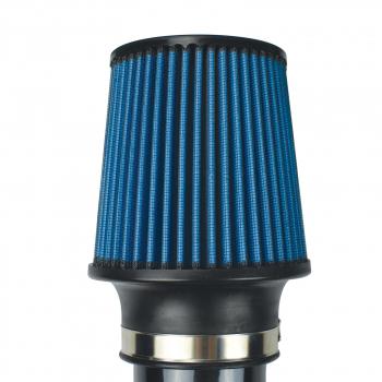 Injen Technology - Injen SP Cold Air Intake System (Black) - SP1967BLK - Image 7