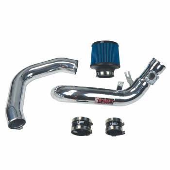 Injen Technology - Injen SP Cold Air Intake System (Polished) - SP2110P - Image 2