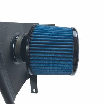 Injen Technology - Injen SP Short Ram Cold Air Intake System (Black) - SP2050BLK - Image 5