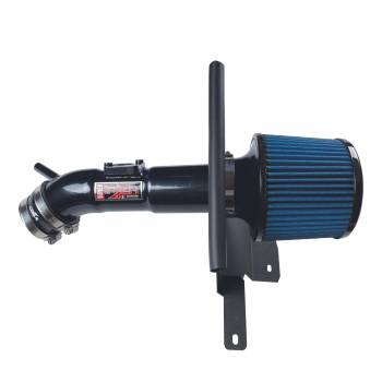 Injen Technology - Injen SP Short Ram Cold Air Intake System (Black) - SP2050BLK - Image 6