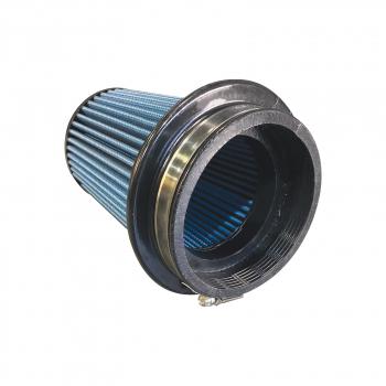 Injen Technology - Injen Technology SuperNano-Web Air Filter - X-1115-BB - Image 3