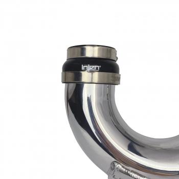 Injen Technology - Injen SP Cold Air Intake System (Polished) - SP3088P - Image 5
