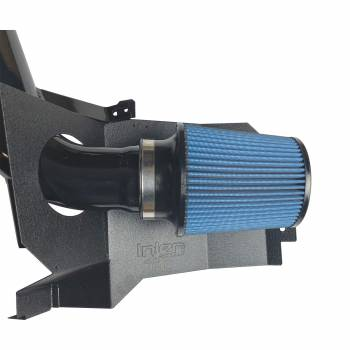Injen Technology - Injen SP Cold Air Intake System (Black) - SP1343BLK - Image 2