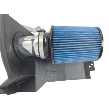 Injen Technology - Injen SP Cold Air Intake System (Polished) - SP1343P - Image 2