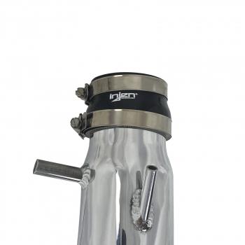 Injen Technology - Injen SP Cold Air Intake System (Polished) - SP1343P - Image 6