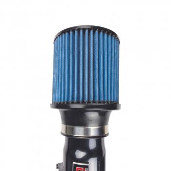 Injen Technology - Injen SP Short Ram Cold Air Intake System (Black) - SP1839BLK - Image 5