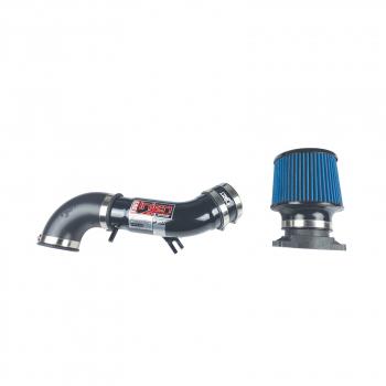 Injen Technology - Injen SP Short Ram Cold Air Intake System (Black) - SP1845BLK - Image 1