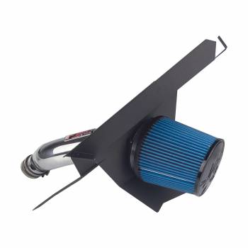 Injen Technology - Injen PF Cold Air Intake System (Polished) - PF5023P - Image 3