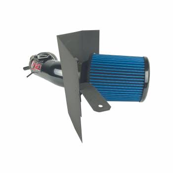 Injen SP Short Ram Air Intake System (Black) - SP2036BLK - Image 2