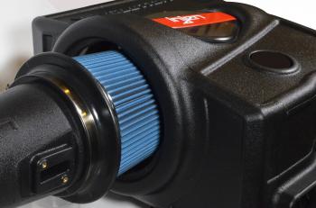 Injen Technology - Injen EVOLUTION Cold Air Intake System (Dry Air Filter) - EVO1901 - Image 2